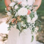 25 Creative And Unique Succulent Wedding Bouquets Ideas Stylish Wedd Blog