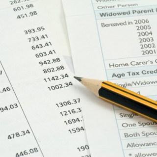 NFe 3.10, SuasVendas.com, Nota Fiscal, Nova Versão