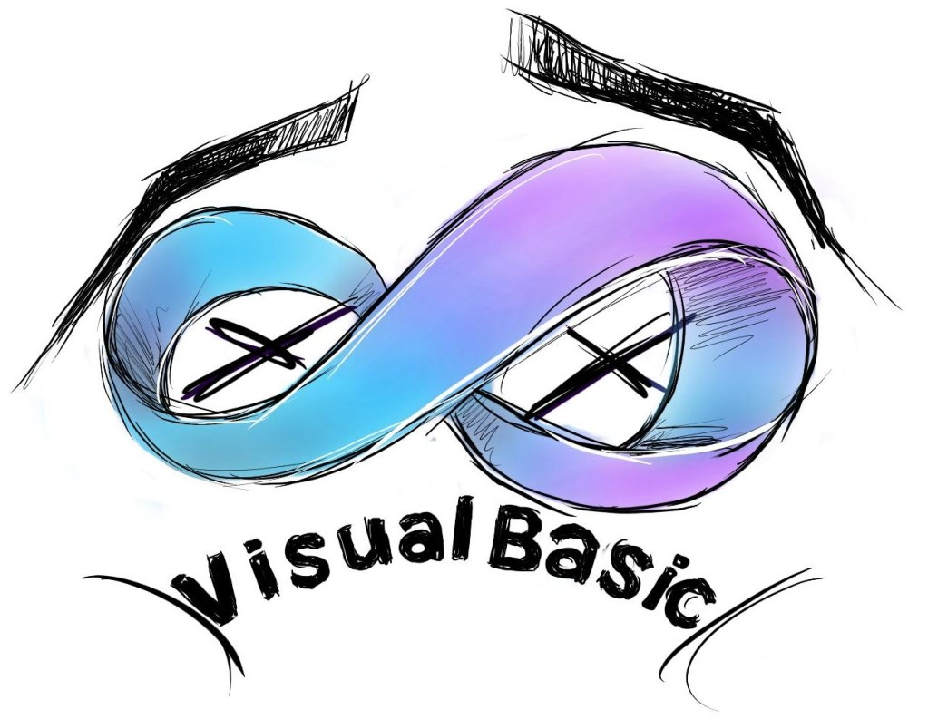 Is Visual Basic Dead? - Software Quality Blog - SubMain Software