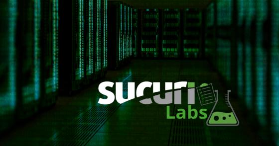 Backdoor Shell Dropper Deploys CMS-Specific Malware