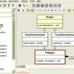 Free Uml Sequence Diagram Tool 12v Relay Wiring 6 Pin Tools For Ubuntu | Sudobits – And Open Source Stuff