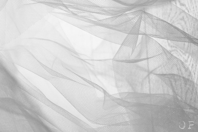 PPR2014_21_transparence