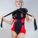 Burlesque-Dress-Front
