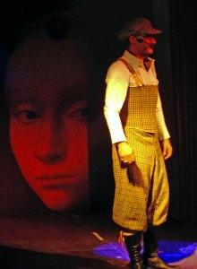 micha-grande-2007