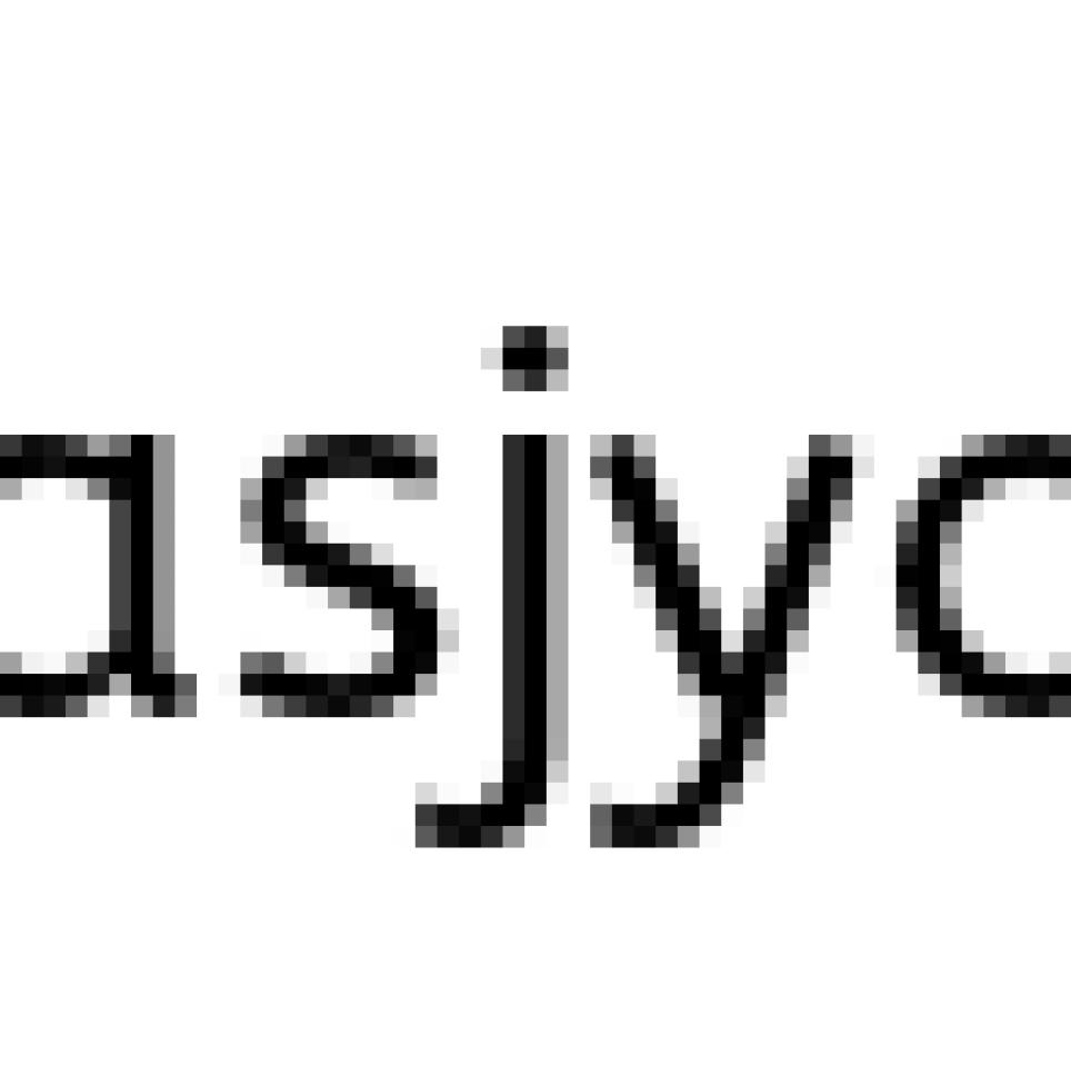 nikhil-case-horary-chart