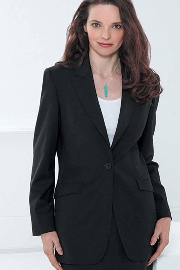 Matching Suits for Men and Women…We have them!