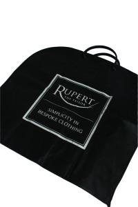 Rupert The Tailor Suit Bag