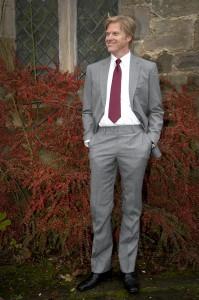 Mark at Langley Priory 080