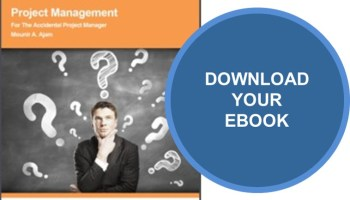 Download a complimentary Project Management eBook