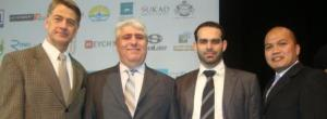 The-SUKAD-Team-at-Dubai-SME100-Award-Ceremony