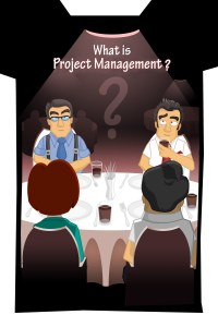 What-is-project-management?
