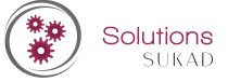 Project Management | Consultancy and Organizational Solutions Division
