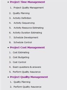 Training Provider _ 4