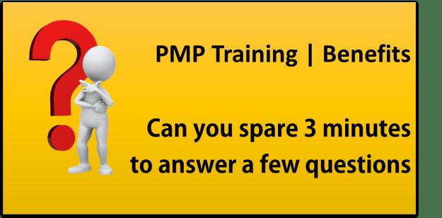 PMP Survey