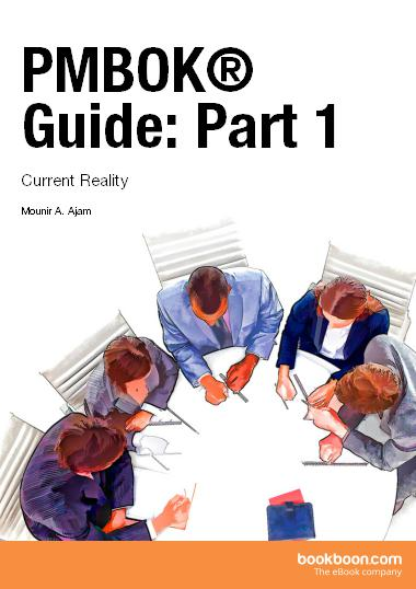 pmbok-guide-part-1-current reality