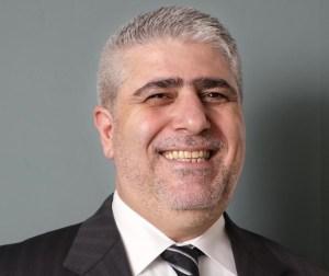 Mounir A. Ajam