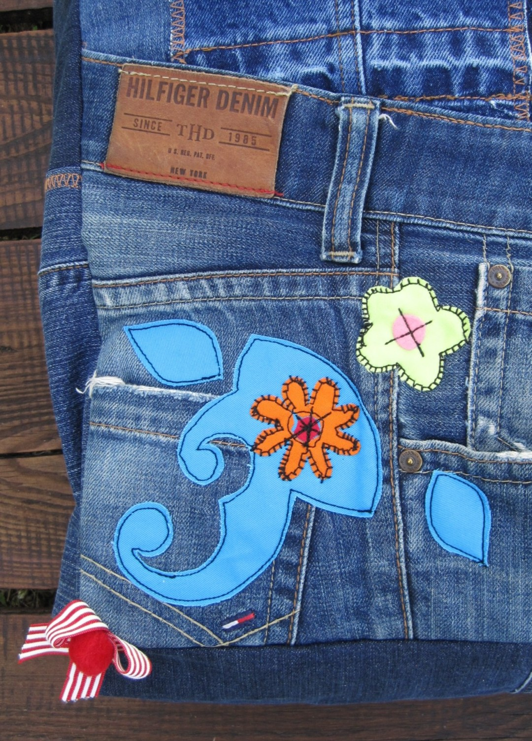 jeans-recycling-ideen