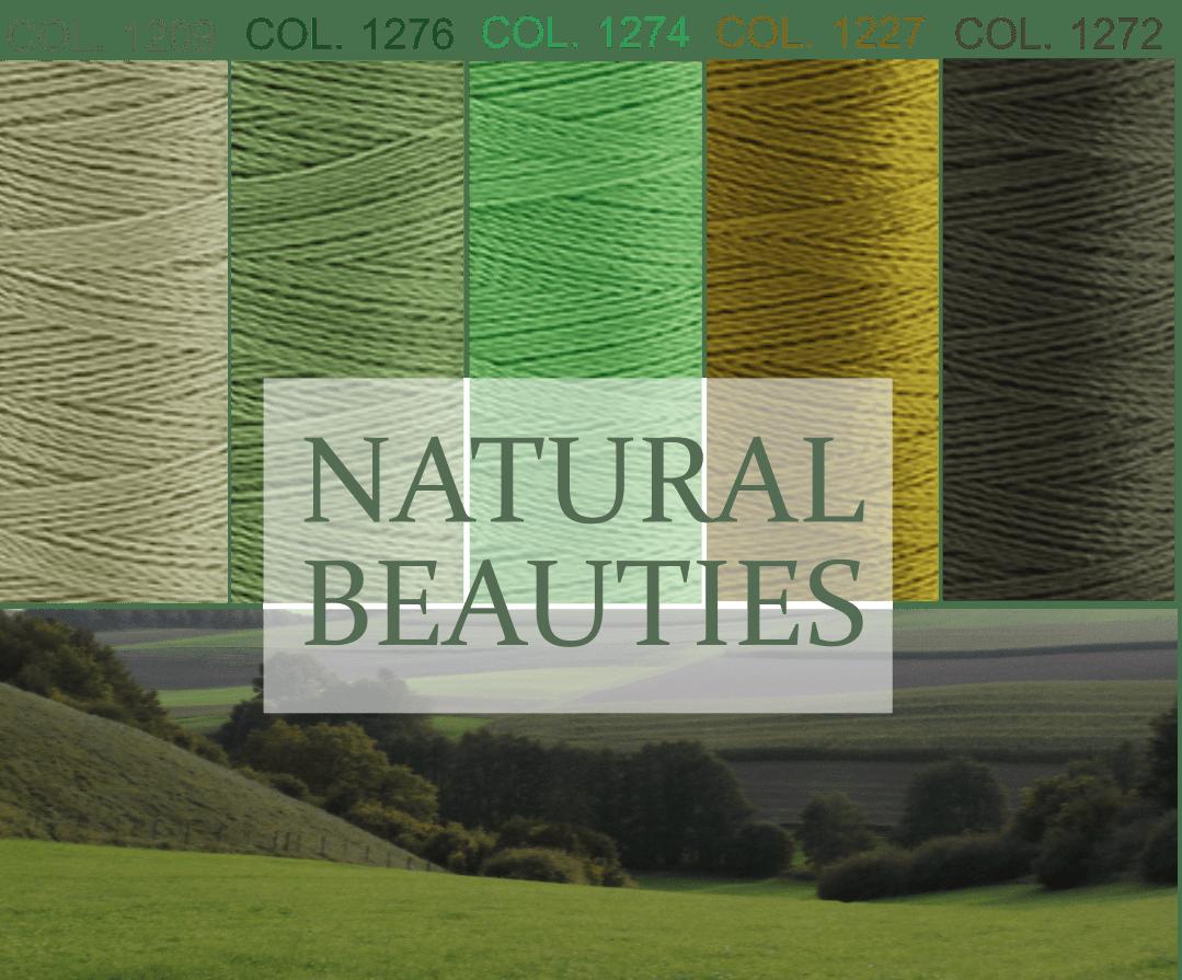 Natural Beauties_1