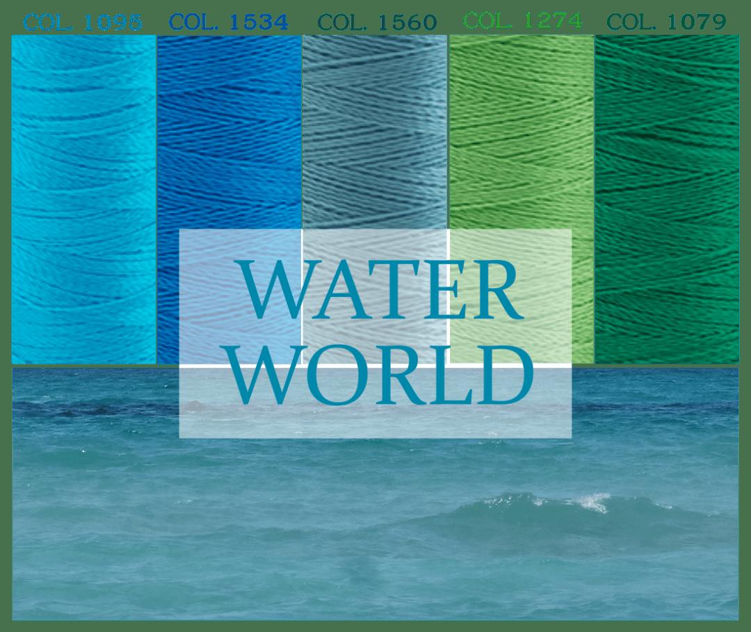 Waterworld_2