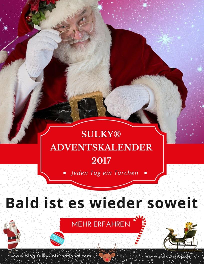 SULKY Adventskalender Newsletter.jpg