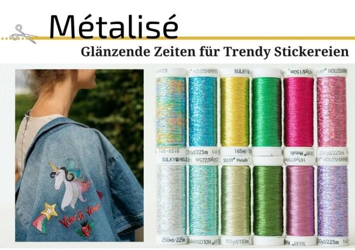 Metallise Blog.jpg