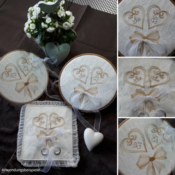 Ringkissen Hochzeitsherzen.jpg