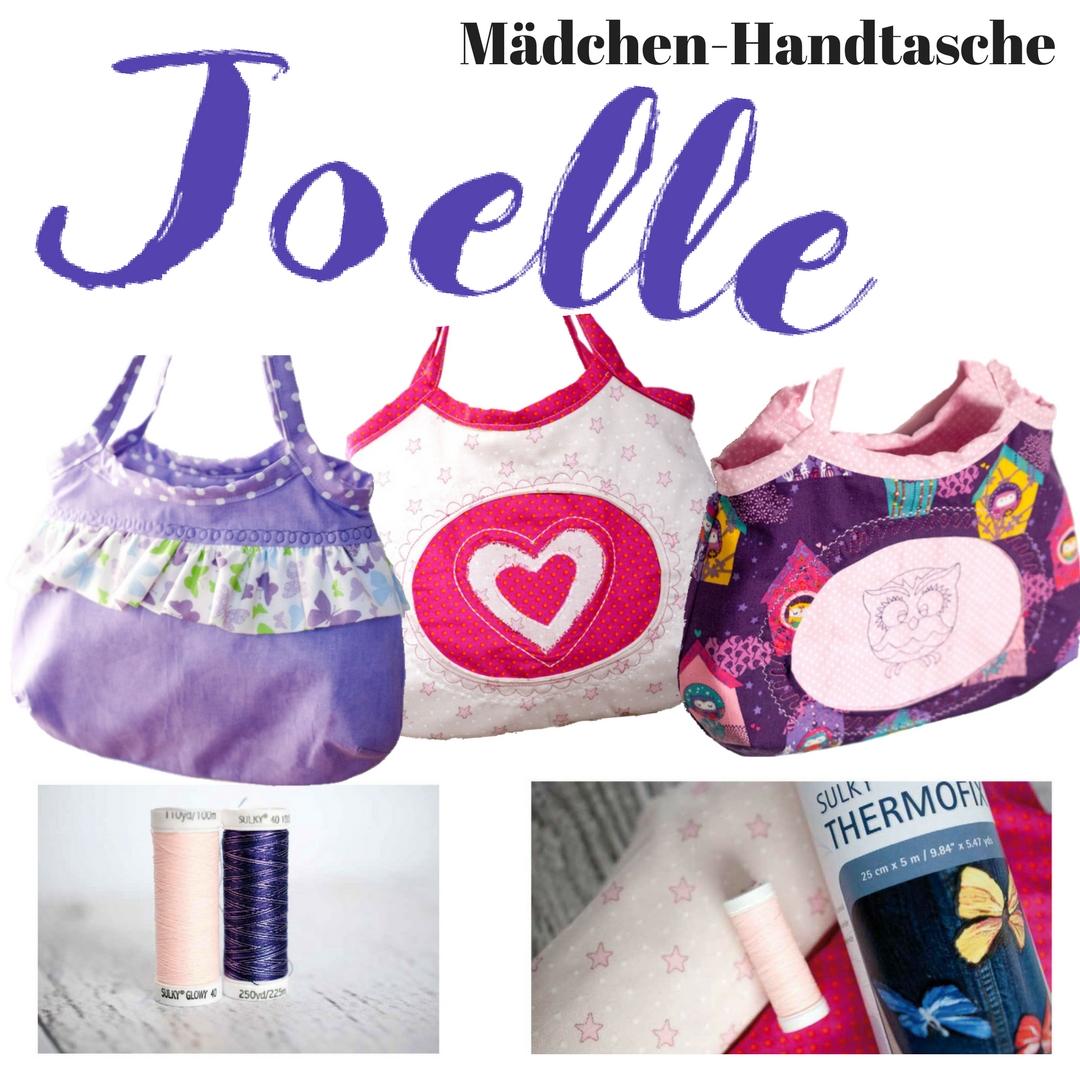 Handtasche Joelle