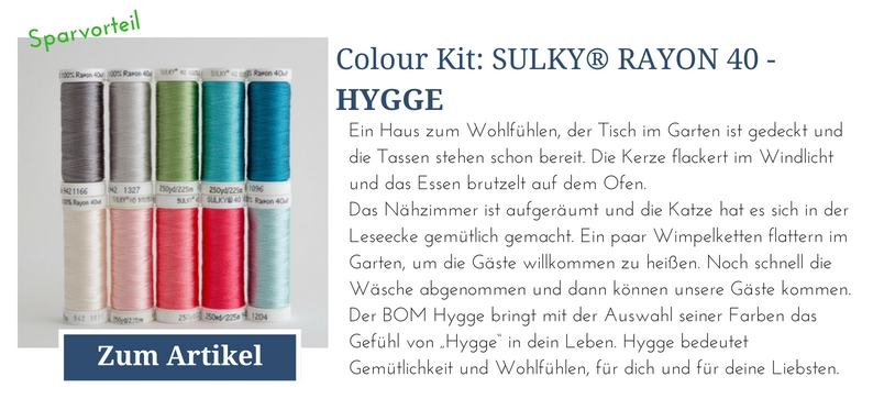 colour Kit HYGGE.jpg