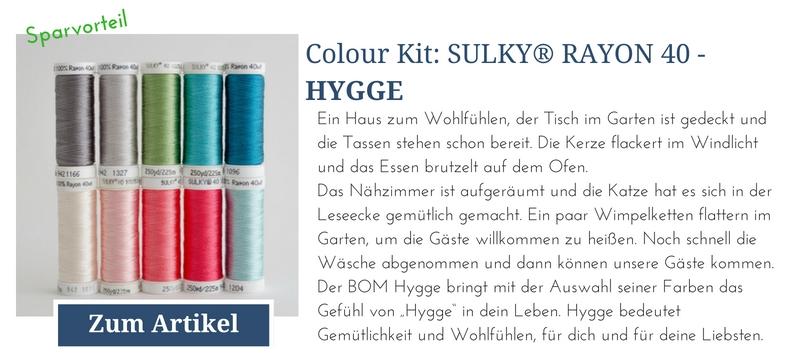 colour Kit HYGGE.jpg