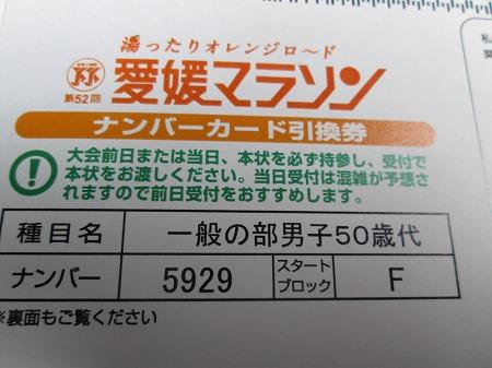 20140203001