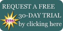 free trial quickbooks certified payroll and aia billing