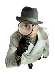 IRS audit quickbooks file