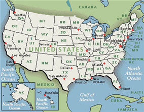 Certified Payroll Reporting requirements by state