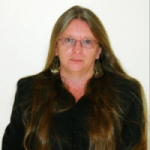 Nancy Smyth, Certified QuickBooks ProAdvisor