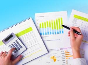 cost reporting webinar