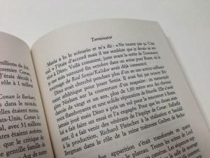 arnold schwarzenegger total recall (4)