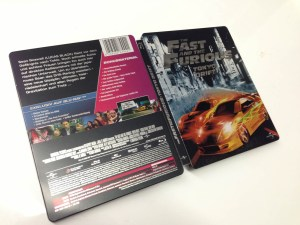 fast anf furious 3 steelbook (4)