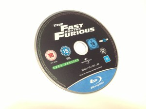 fast anf furious steelbook (1)