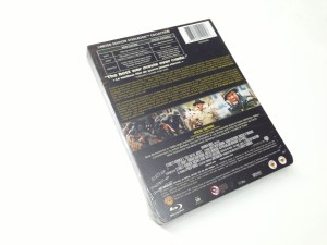 full metal jacket steelbook (3)