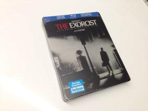 the exorcist steelbook (2)