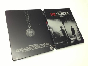 the exorcist steelbook (4)