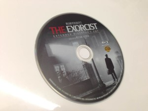 the exorcist steelbook (6)
