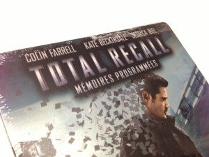total recall steelbook (3)