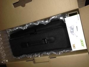 acer h9500bd (4)