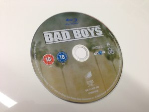 bad boys steelbook (10)