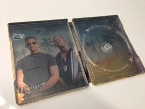 bad boys steelbook (9)