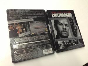 contraband steelbook (4)