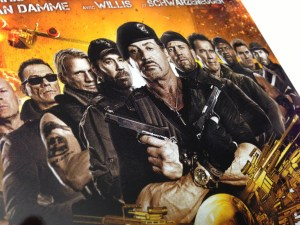 expendables 2 steelbook (4)