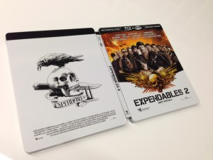 expendables 2 steelbook (5)