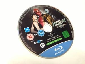 hellboy 2 steelbook (1)